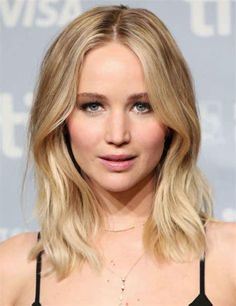 wide shoulders hair best fine hairstyles pictures styles ideas 2018 sperr us