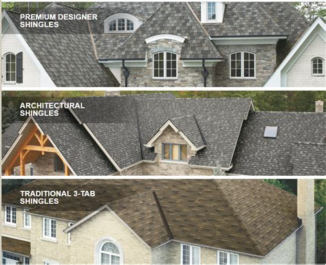 home designer pro manual roof asphalt shingle roof costs materials installation 2017