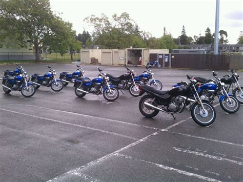 California Motorcycle Lawyer 2 by Northern California Motorcycle Driving Schools