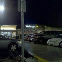 walmart supercenter 12 reviews grocery 540 7th ave