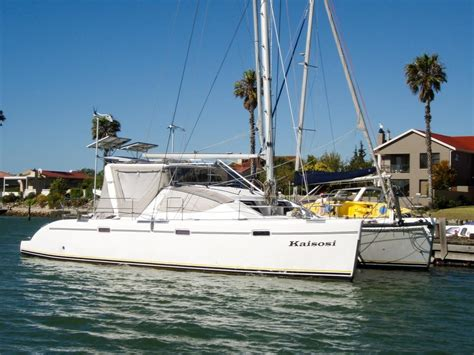 catamarans for sale norfolk va 40 admiral 2009 kaisosi for sale in norfolk virginia us
