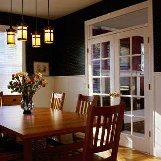 dining room wall decor ideas decorating ideas for dining room walls architecture design
