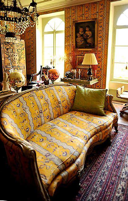 1000 ideas about salon chairs on salon
