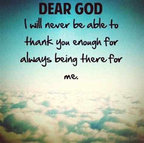 Dspeak Able Me dear god quotes dear god sayings dear god picture quotes