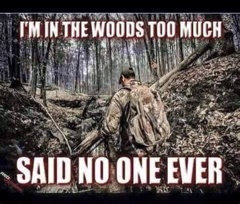 Hunting Memes - 33 best hunting memes images on pinterest hunting stuff funny pics and funny stuff