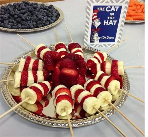 Dishes For Baby Shower by Side Dishes For A Baby Shower 1000 Ideas About
