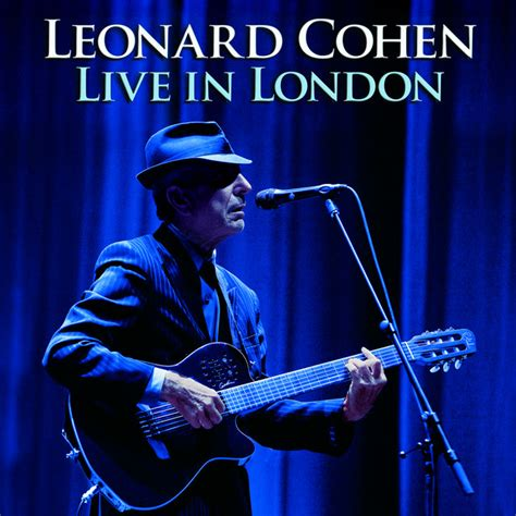 all about that bass live from spotify london hey that s no way to say goodbye live in london a song