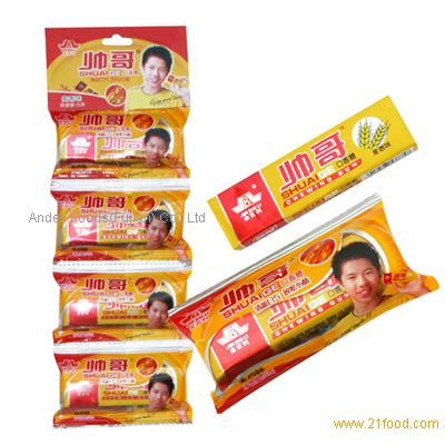 Pdf Chew Approved Popular Recipes Viewers by Chewing Gum In Packing Products China Chewing Gum In