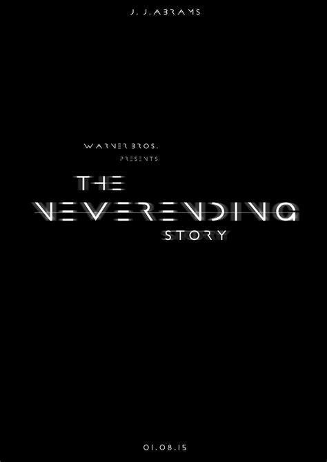 The Neverending Story (2015 film) | Fanon Wiki | FANDOM