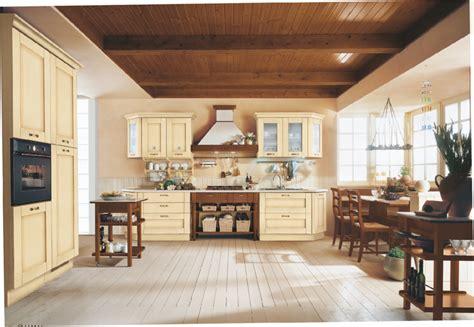 cucine rovigo cucine classiche a rovigo rossano arreda