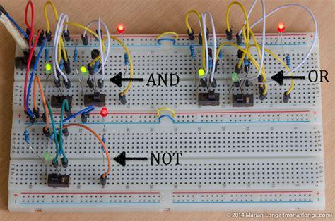 transistor won t launch transistor won t start 28 images raspberry pi transistor stack overflow sawtooth generator