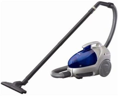 Vacuum Cleaner Panasonic Mc 4620 panasonic mc 4620 bagless suction canister vacuum