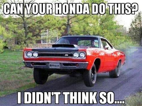 car memes 51 best car memes