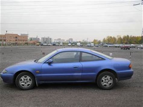 electric and cars manual 1992 mazda mx 6 seat position control 1992 mazda mx 6 for sale 2 0 gasoline ff manual for sale