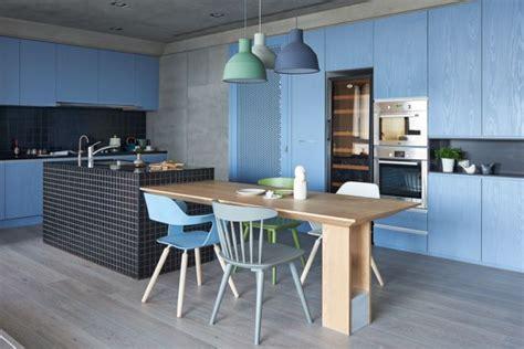 tavolo con sedie diverse sedie diverse 20 idee per abbinarle con stile al tavolo