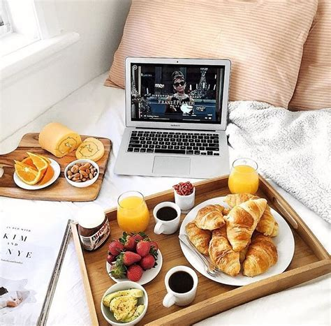 breakfast in bed ideas breakfast in bed ideas www imgkid com the image kid