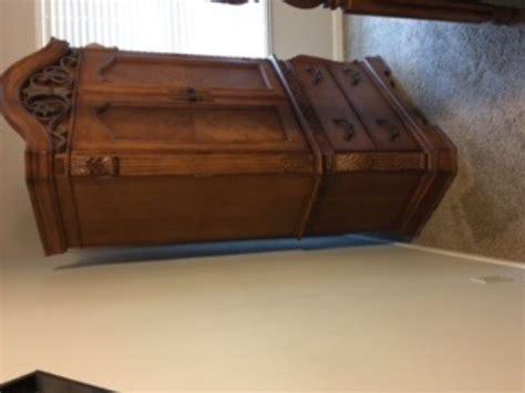 amish bedroom sets for sale amish bedroom furniture suit cincinnati 41051