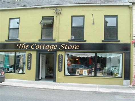 chalk paint galway 17 best images about the republic of ireland sloan