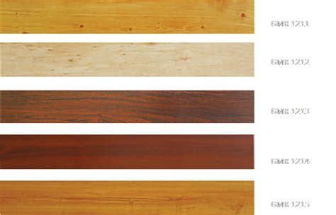gaiamaru luxury vinyl flooring