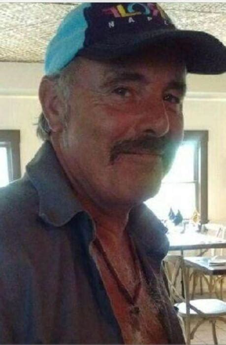 obituary for barry l dreher h b humiston funeral home
