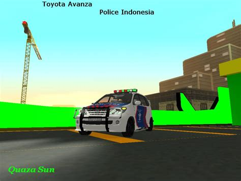 download mod game gta san andreas indonesia download patch gta san andreas mod indonesia getbay