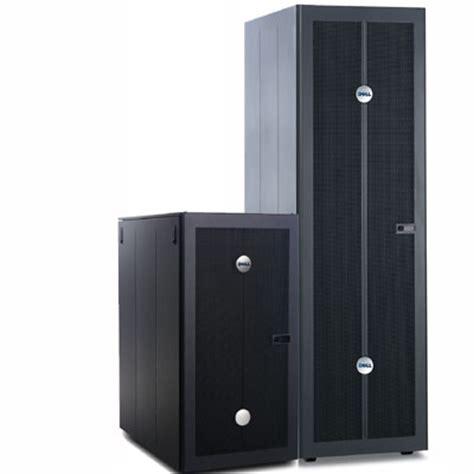 Dell Racks by Dell Versa Rails Vs Rapid Rails Vs 2 Post Rails Vs Static