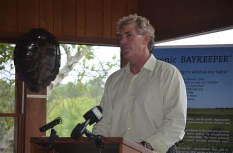 Kevin Federline Urges To Enter Rehab by Peconic Baykeeper Wants Dec To Enforce Permits Issued To
