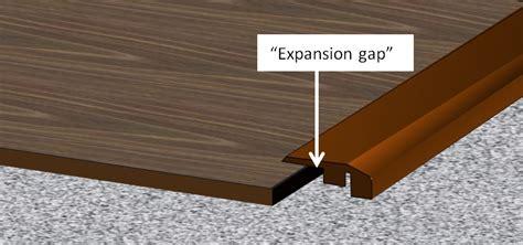 Floor Reducers Thresholds by Floor Reducers Thresholds Gurus Floor