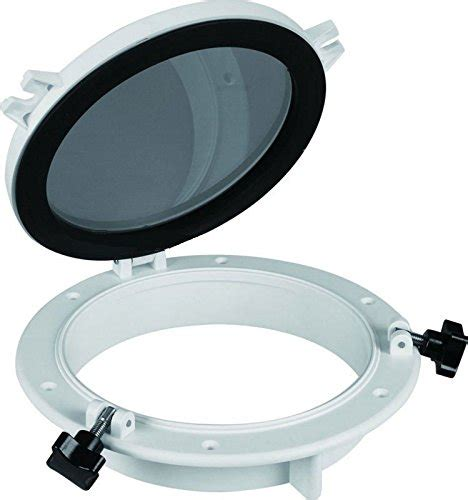 round boat windows for sale porthole window for sale only 4 left at 70