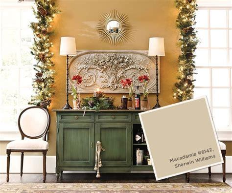 Ballard Home Design Catalog 126 Best Images About Paint Ideas On Dovers