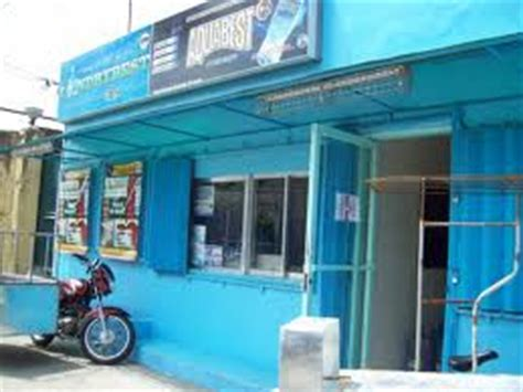 country style franchise philippines food franchising philippines food franchise philippines