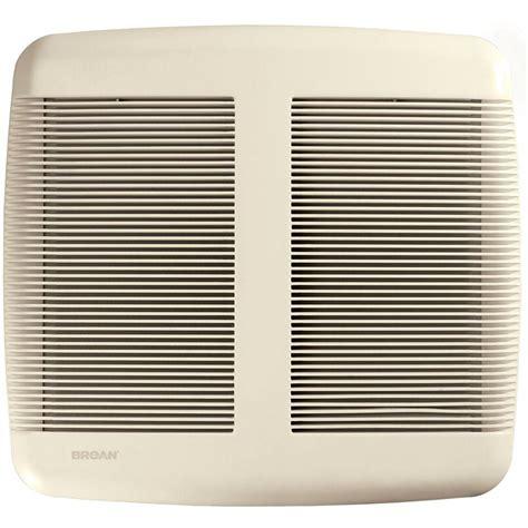 bathroom fan silent ultra silent 80 cfm ceiling bath fan broan newbathroomstyle