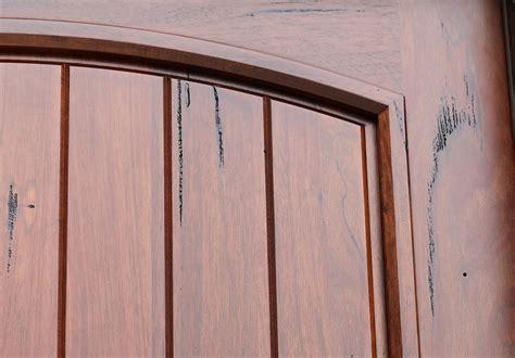 Teak Exterior Doors Teak Exterior Doors Carved Teak Entry Doors On Behance Rustic Teak Exterior Wood Doors With