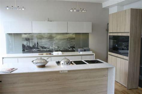 Siematic Kitchens Ex Display by Ex Display Siematic Kitchen Ideas Display And Kitchens