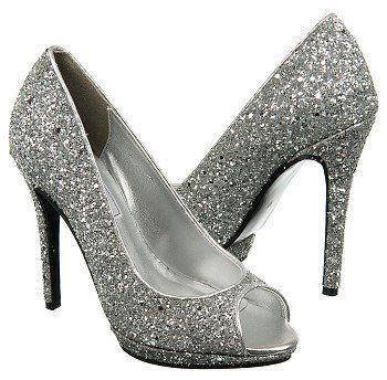 wedding shoes dallas 24 best bridal accessories dallas fort worth tx images