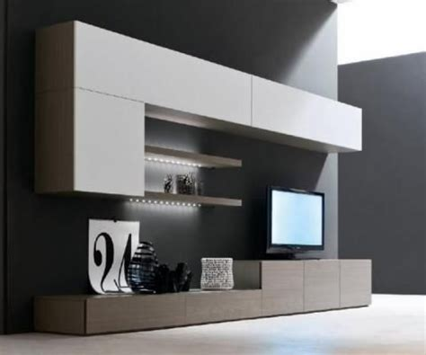 center casa pordenone catalogo 18 best images about tv komoda on tvs