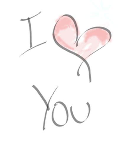 imagenes de i love you my love amor y tinta imagenes con la frase quot i love you quot