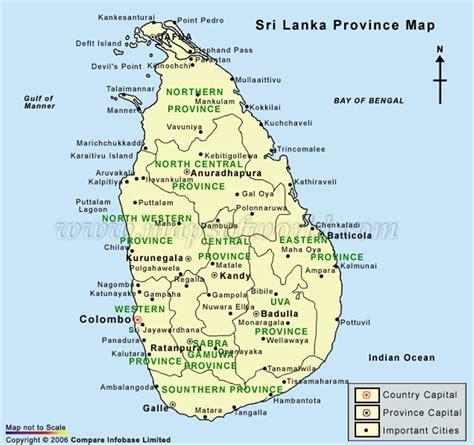 12 Months Mba In Sri Lanka by Travel Sri Lanka Insider Tips Baby And