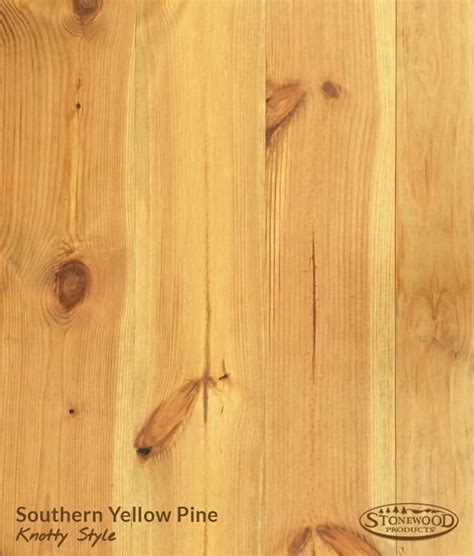 Southern Yellow Pine Flooring   Carpet Vidalondon