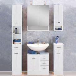armadietti pensili per bagno awesome mobiletto da bagno images acrylicgiftware us