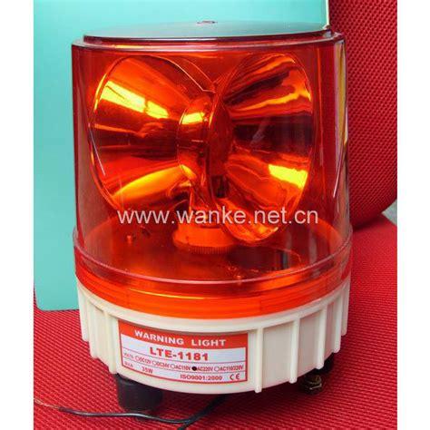 Warning Light Rotary L Size 6 12vdc Bluebiru china rotary warning light lte1181 china rotary warning light sound light alarm