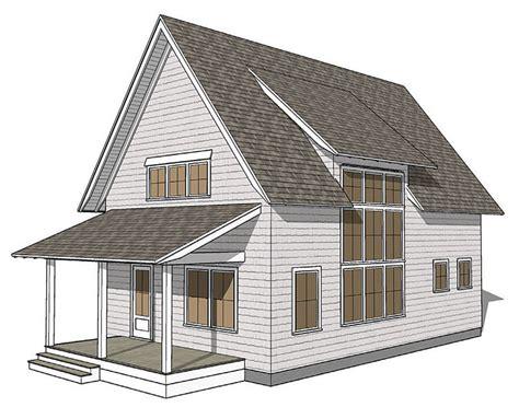 frame dormer shed roof shed dormers work homebuilding