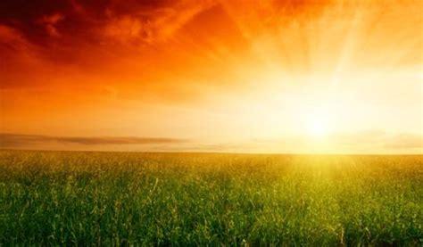 m illumino d immenso significato i 10 proverbi per superare la mattina e capirla
