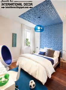 teen boy room decor 15 attractive teen boys room decor ideas