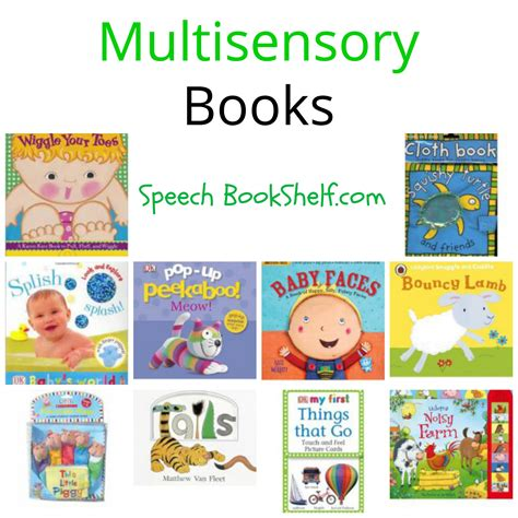 speech bookshelf 28 images design davison creators
