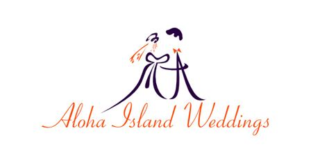 Wedding Logo Images by Image Gallery Marriage Logos