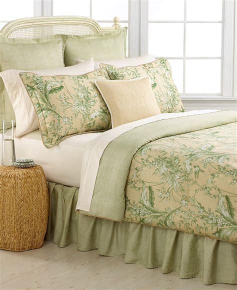ralph lauren bedding sale closeout lauren ralph lauren bedding grand isle