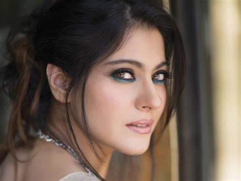 actress kajol age bollywood actresses who don t look their age