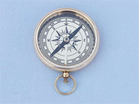 terrasse w co compass solid brass compasses for sale 4 quot lensatic compass w