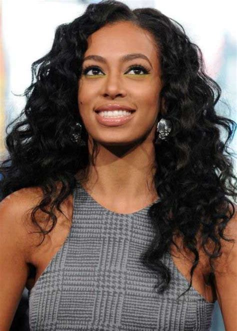 black hair weaves 20 curly weave hairstyles long hairstyles 2016 2017